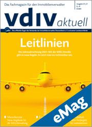 E-Magazin lesen